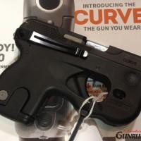 New Guns for 2015!