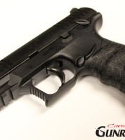 Walther CCP Review