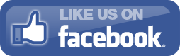 Click here to 'like' us!