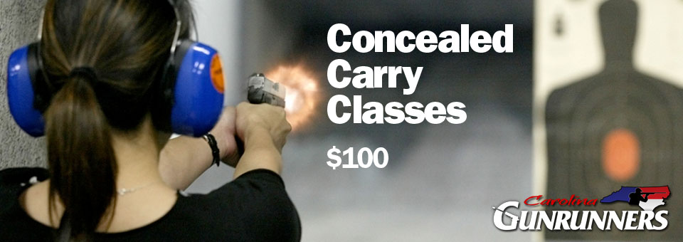concealed-carry1.jpg