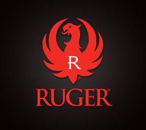 RugerLogo