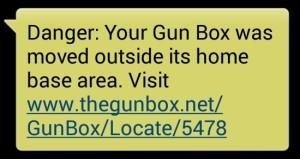 gunbox text 3