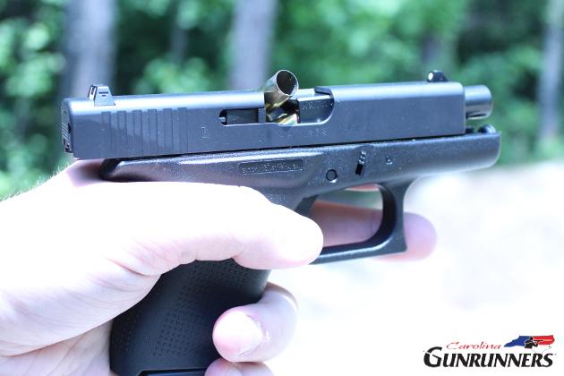 Glock 42 Stovepipe1
