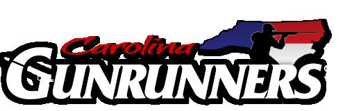 Carolina Gunrunners