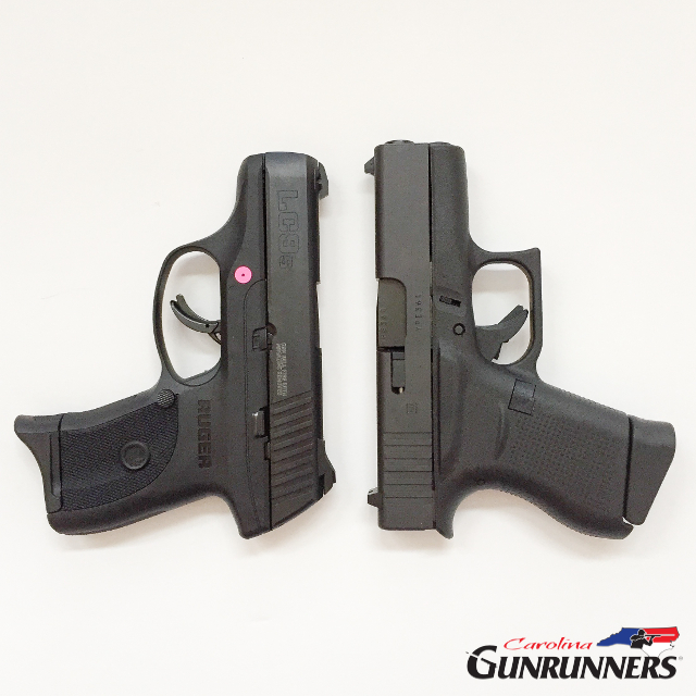 LC9S-G43