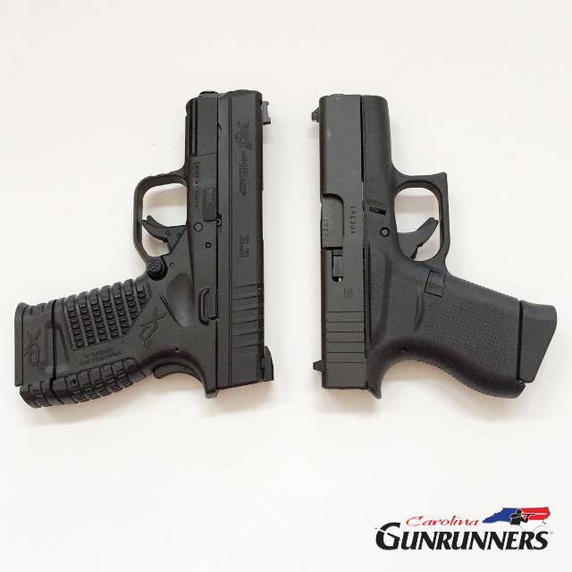 XDS-G43