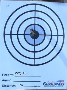 PPQ 45 7y